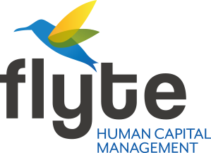 Flyte: Human Capital Management