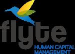 Flyte: Human Capital Management