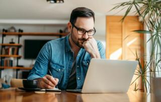 Remote Workforce Compliance 2021