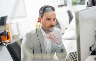 HR Compliance Clarity